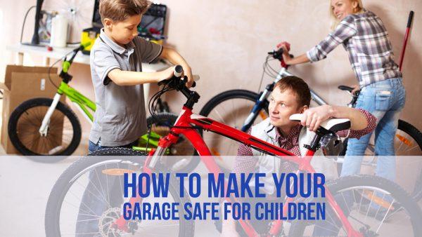 112116_child-proof-garage