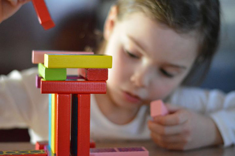 best building toys for kids