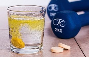 Bodybuilding Supplements – Use in Teenagers and What Parents Think