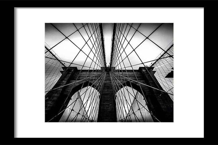 Brooklyn-perspective