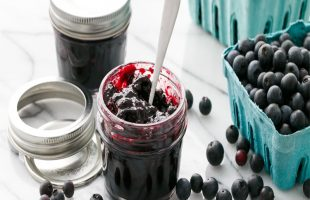 Canned Preserves You Should Try Making