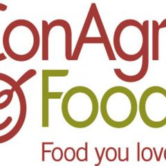 Check Out the New Video for the ConAgra Hunger Campaign