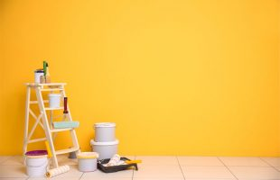 Why Painting Over Your Issues Could Cost You in the Long Run