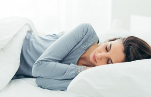 6 Ways to Unwind and Destress Before Bed