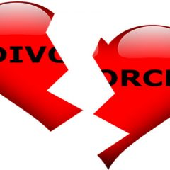 Divorce with Children: 4 Things to Consider