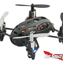 Top 7 Drones For Kids and Why