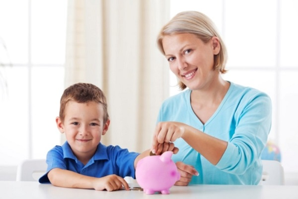 financial-management-tips-for-mothers