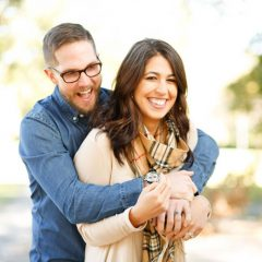 5 Secret Tips for Making a Good Relationship With Your Wife