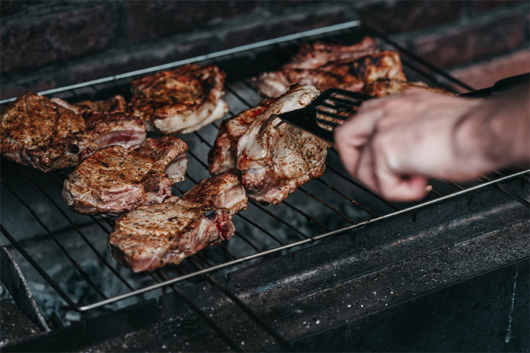 Grilling Gifts for BBQ Lovers