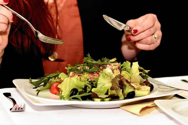 Local Foods Are Healthier for Your Body