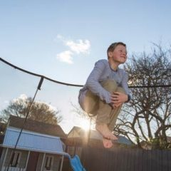 Find out How to Remove Most Product-Related Trampoline Injuries