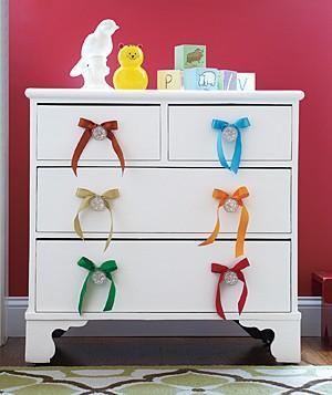 ribbon-dresser