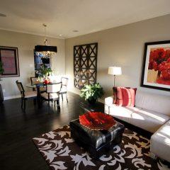 Seasonal Decorating Ideas to Transform Your Home