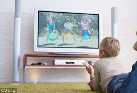 tv-programming-help-reading