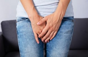 Ever Leak a Little? New FDA-Cleared Device, leva, Is the Latest Conservative Treatment for Bladder Leakage