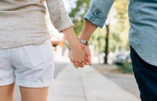 12 Secrets To Long Term Relationship