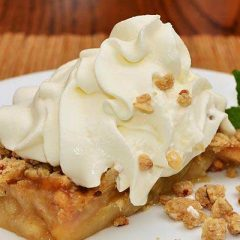 Most Popular Recipes Searched For In October 2015
