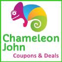 banner-chameleon-john-125x125