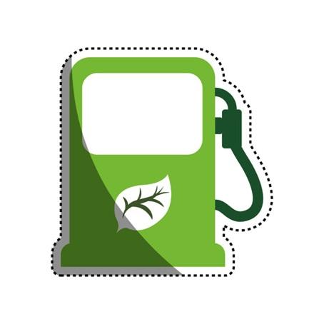 biodiesel generator