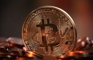 Bitcoin and the Future of Cryptocurrency