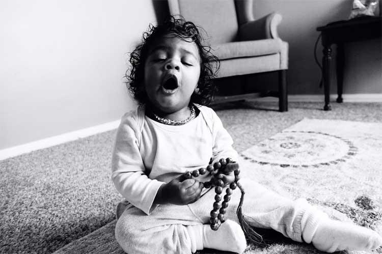 child-teething-jewelry
