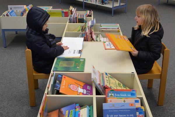 children-library