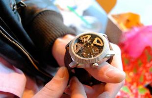 Ten Best Gifts for Your Teen Boy on this Christmas