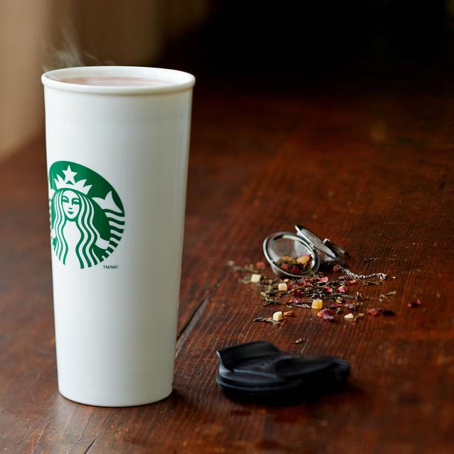 keep coffee habit