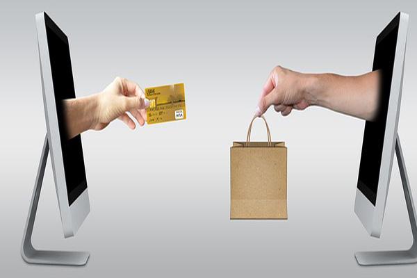 ecommerce shopping habits