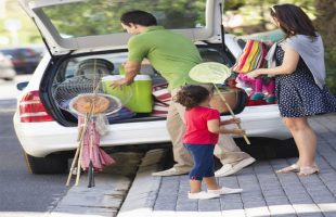Target vs Walmart – A Traveling Families Guide