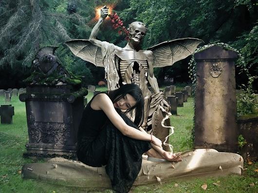 gothic-1378074_960_720