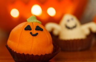 Halloween Party Ideas from Target under $80