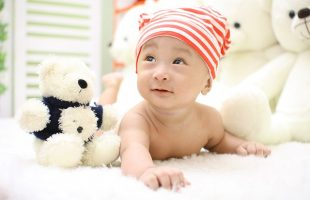 Top 10 Baby & Kids Events for Business and Trade