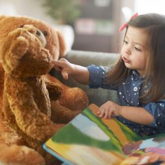 5 Reasons Imaginative Play is So Important For Kids