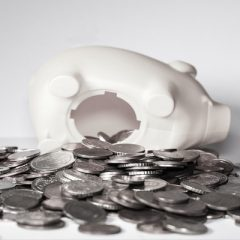 Emergency Savings: How Much Money Is Really Enough?