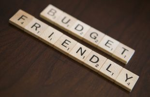 Tips for Raising a Family on a Small Budget