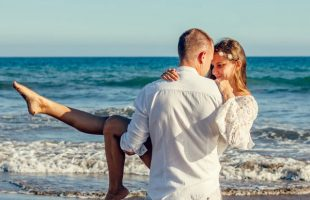 Romantic Weekend Break Ideas for Mom and Dad