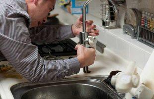 Saving Money With HVAC Plumbing Maintenance