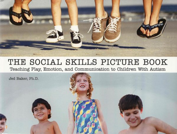 social skills activities for children