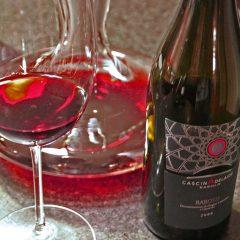 Tailgate Proof Wine