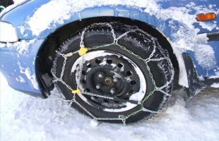 3 Ways Moms Can Keep Their Cars Safe in the Winter