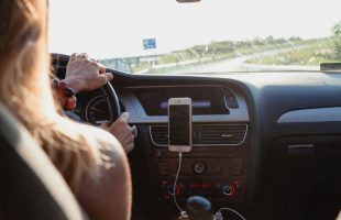 Simple Ways you Could Become a Better Driver
