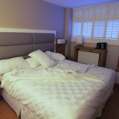 Bedroom Decorating Ideas: The Five Main Areas