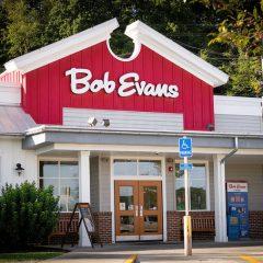 BobEvans.com Recipes and Kid Times