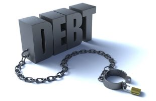 Budgeting to Eliminate Debt