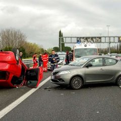 Holiday from Hell? Simple Advice to Avoid a Car Accident Abroad