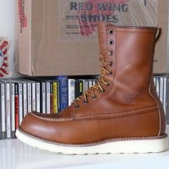 Easy DIY Ways On How To Clean Boots And Make Them Last Longer