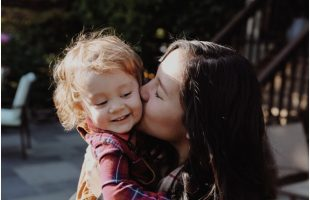 Tips For Moms On How To Create Financially Independent Kids From Freedom Debt Relief