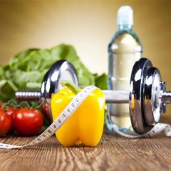 Healthy Lifestyle Choices to Make During the Pandemic