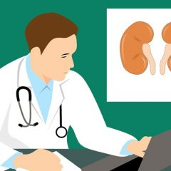 What Happens During Dialysis for Kidney Disease